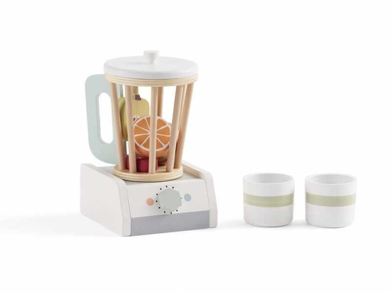Mixér dřevěný Bistro, Kids Concept