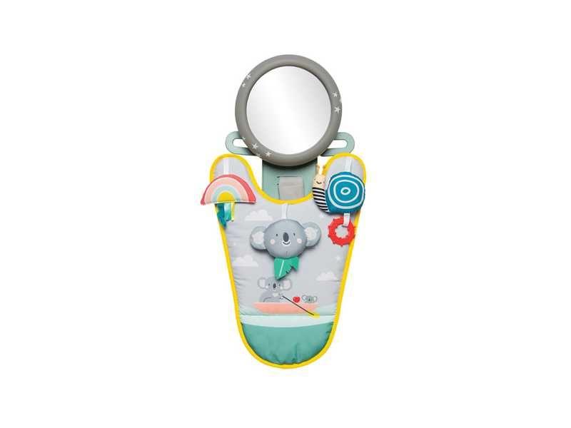 Hrací pultík do auta Koala, Taf Toys