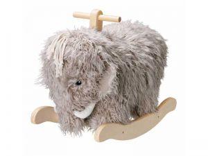 Houpací mamut Neo, Kids Concept
