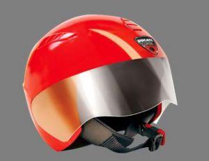 Přilba Ducati Monster