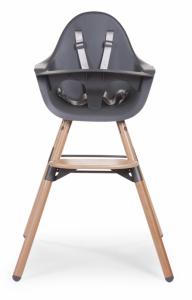 Židlička 2v1 Evolu ONE.80° Childhome