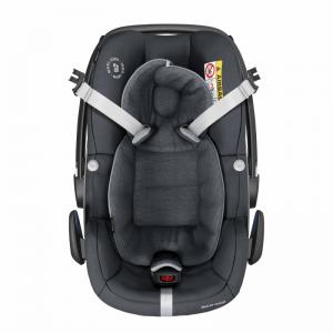 Autosedačka Pebble Pro i-Size, Maxi-Cosi