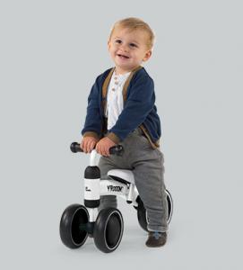 Dětské odrážedlo Baby Bike Vroom, Childhome