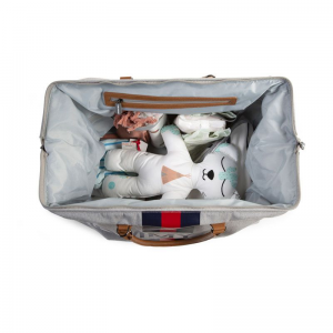 Přebalovací taška Mommy Bag, Childhome