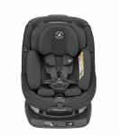 Autosedačka AxissFix Plus, Maxi-Cosi