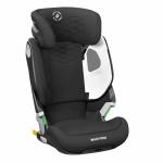 Autosedačka Kore Pro i-Size, Maxi-Cosi