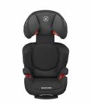 Autosedačka Rodi AirProtect, Maxi-Cosi