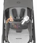 Dětský odkládací pult pro kočárek Lila, Maxi-Cosi