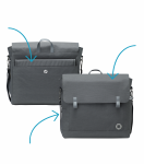 Přebalovací taška Modern Bag, Maxi-Cosi