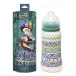 Kojenecká láhev 360 ml, Ethnic Festive